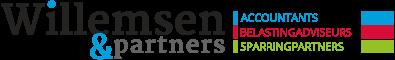Willemsen & Partners